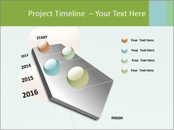 0000074712 PowerPoint Template - Slide 26