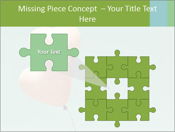 0000074712 PowerPoint Template - Slide 45