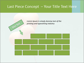 0000074712 PowerPoint Template - Slide 46