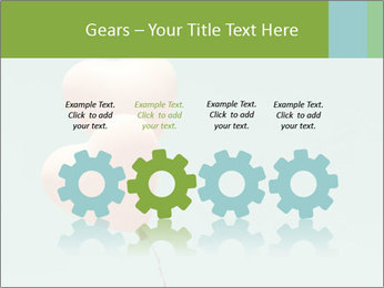 0000074712 PowerPoint Template - Slide 48