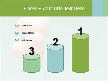 0000074712 PowerPoint Template - Slide 65