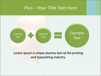 0000074712 PowerPoint Template - Slide 75