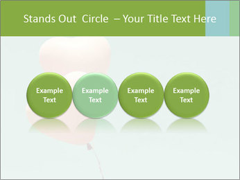 0000074712 PowerPoint Template - Slide 76