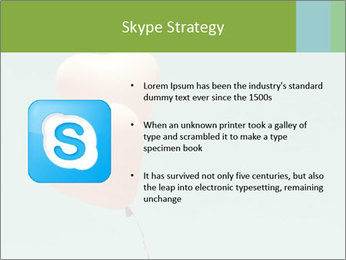 0000074712 PowerPoint Template - Slide 8