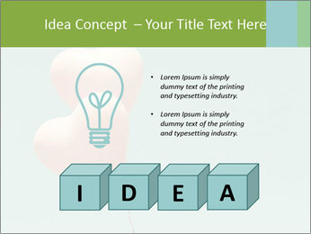 0000074712 PowerPoint Template - Slide 80