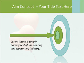 0000074712 PowerPoint Template - Slide 83