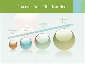 0000074712 PowerPoint Template - Slide 87