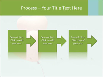 0000074712 PowerPoint Template - Slide 88
