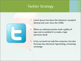 0000074712 PowerPoint Template - Slide 9