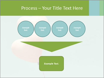 0000074712 PowerPoint Template - Slide 93