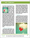 0000074712 Word Templates - Page 3