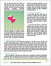 0000074712 Word Templates - Page 4