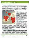 0000074712 Word Templates - Page 8