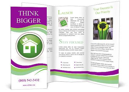 0000074713 Brochure Template