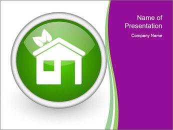 0000074713 PowerPoint Template - Slide 1