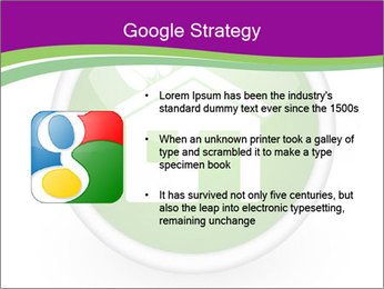 0000074713 PowerPoint Template - Slide 10