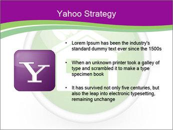 0000074713 PowerPoint Template - Slide 11