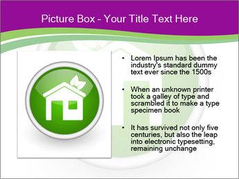 0000074713 PowerPoint Template - Slide 13