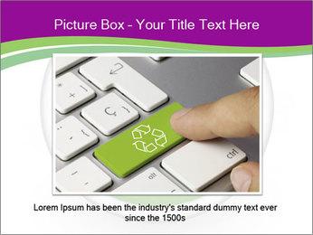 0000074713 PowerPoint Template - Slide 15