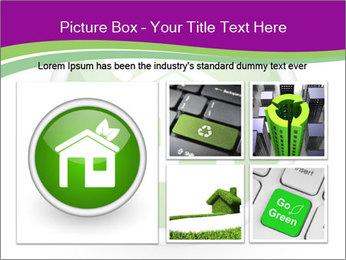 0000074713 PowerPoint Template - Slide 19
