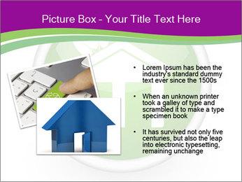 0000074713 PowerPoint Template - Slide 20