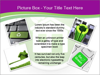 0000074713 PowerPoint Template - Slide 24