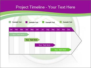 0000074713 PowerPoint Template - Slide 25