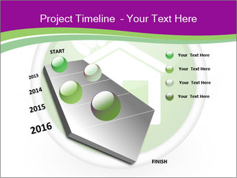0000074713 PowerPoint Template - Slide 26