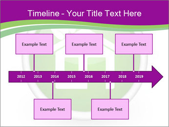 0000074713 PowerPoint Template - Slide 28