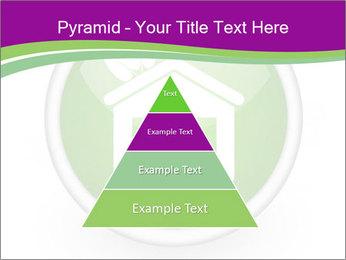 0000074713 PowerPoint Template - Slide 30