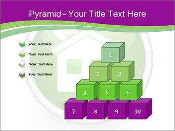 0000074713 PowerPoint Template - Slide 31
