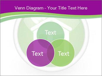 0000074713 PowerPoint Template - Slide 33