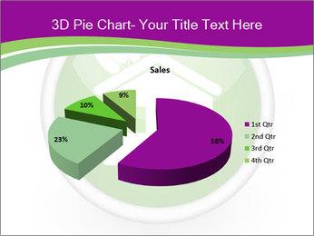 0000074713 PowerPoint Template - Slide 35