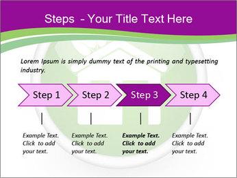 0000074713 PowerPoint Template - Slide 4