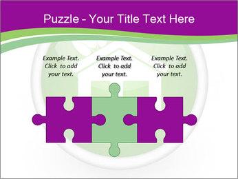 0000074713 PowerPoint Template - Slide 42