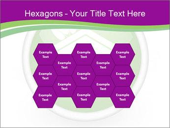 0000074713 PowerPoint Template - Slide 44