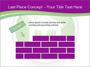 0000074713 PowerPoint Template - Slide 46
