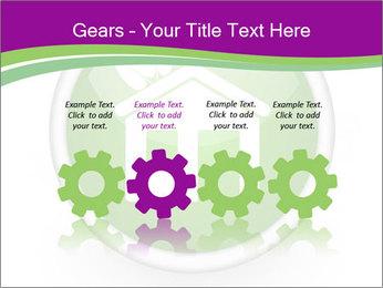 0000074713 PowerPoint Template - Slide 48