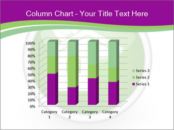 0000074713 PowerPoint Template - Slide 50