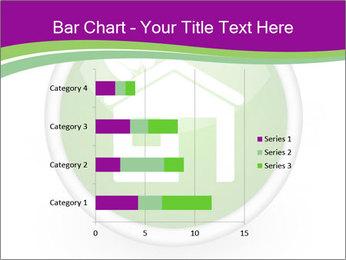 0000074713 PowerPoint Template - Slide 52