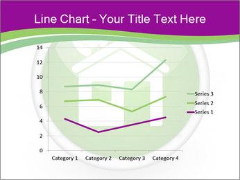 0000074713 PowerPoint Template - Slide 54