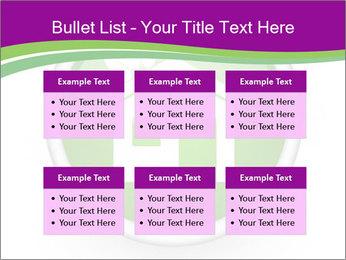 0000074713 PowerPoint Template - Slide 56