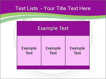0000074713 PowerPoint Template - Slide 59