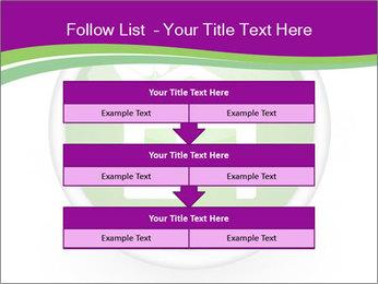 0000074713 PowerPoint Template - Slide 60