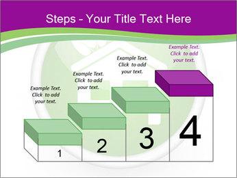 0000074713 PowerPoint Template - Slide 64