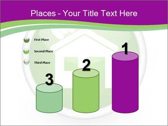 0000074713 PowerPoint Template - Slide 65