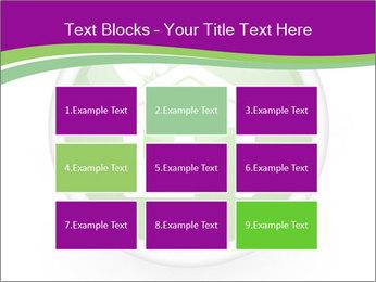 0000074713 PowerPoint Template - Slide 68