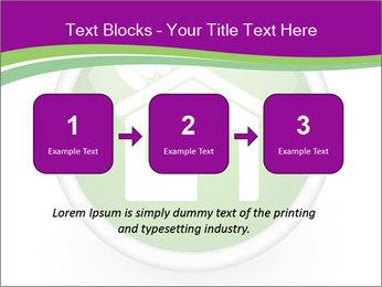 0000074713 PowerPoint Template - Slide 71