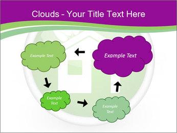 0000074713 PowerPoint Template - Slide 72