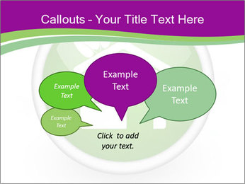 0000074713 PowerPoint Template - Slide 73